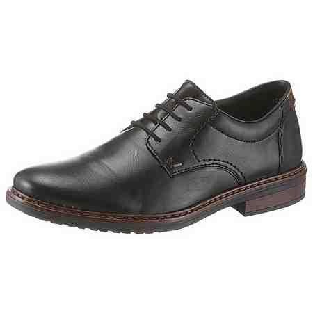 Schuhe: Business-Schuhe