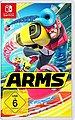 ARMS Nintendo Switch, Bild 1
