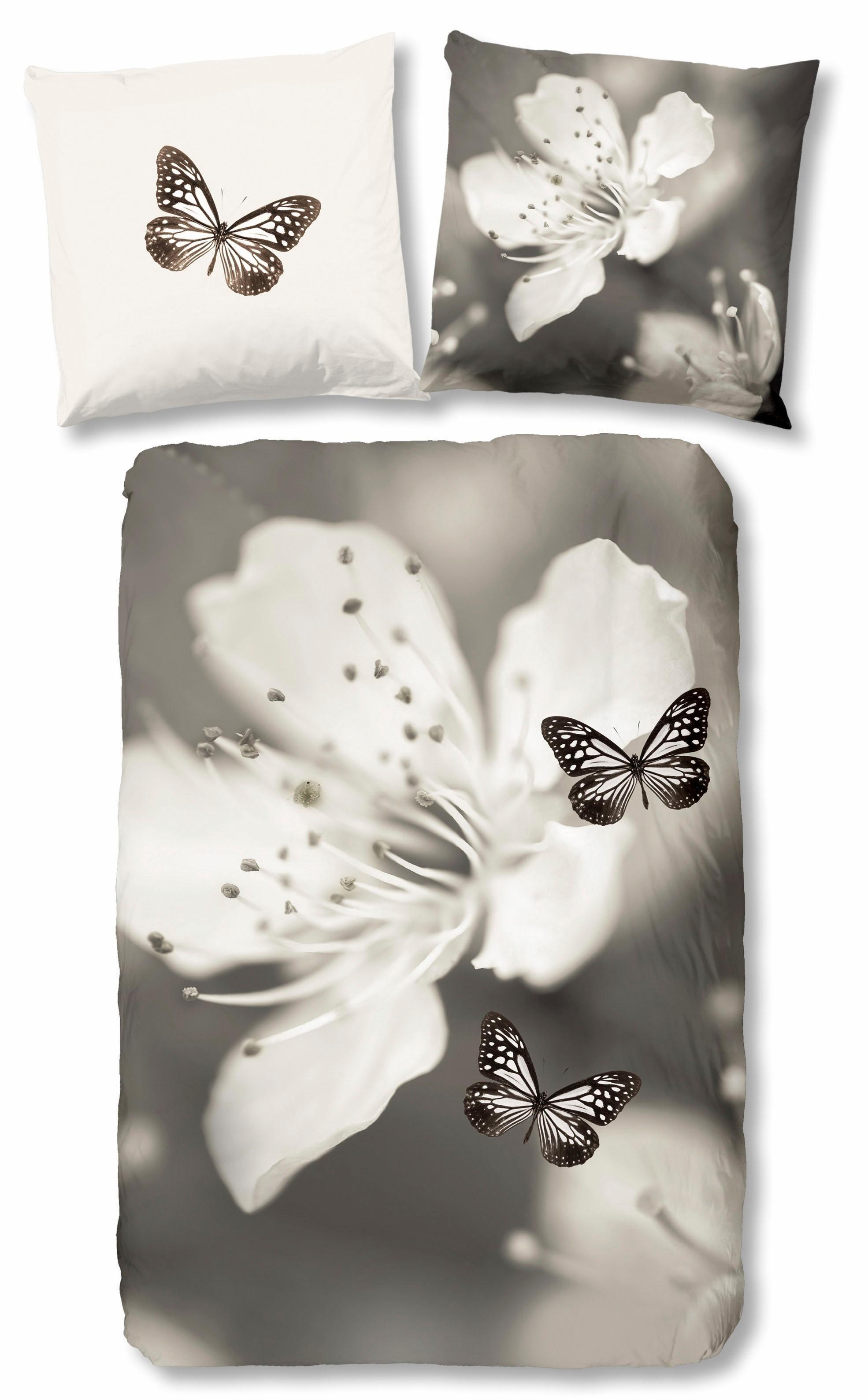 schmetterlings string preisvergleich die besten angebote online kaufen. Black Bedroom Furniture Sets. Home Design Ideas