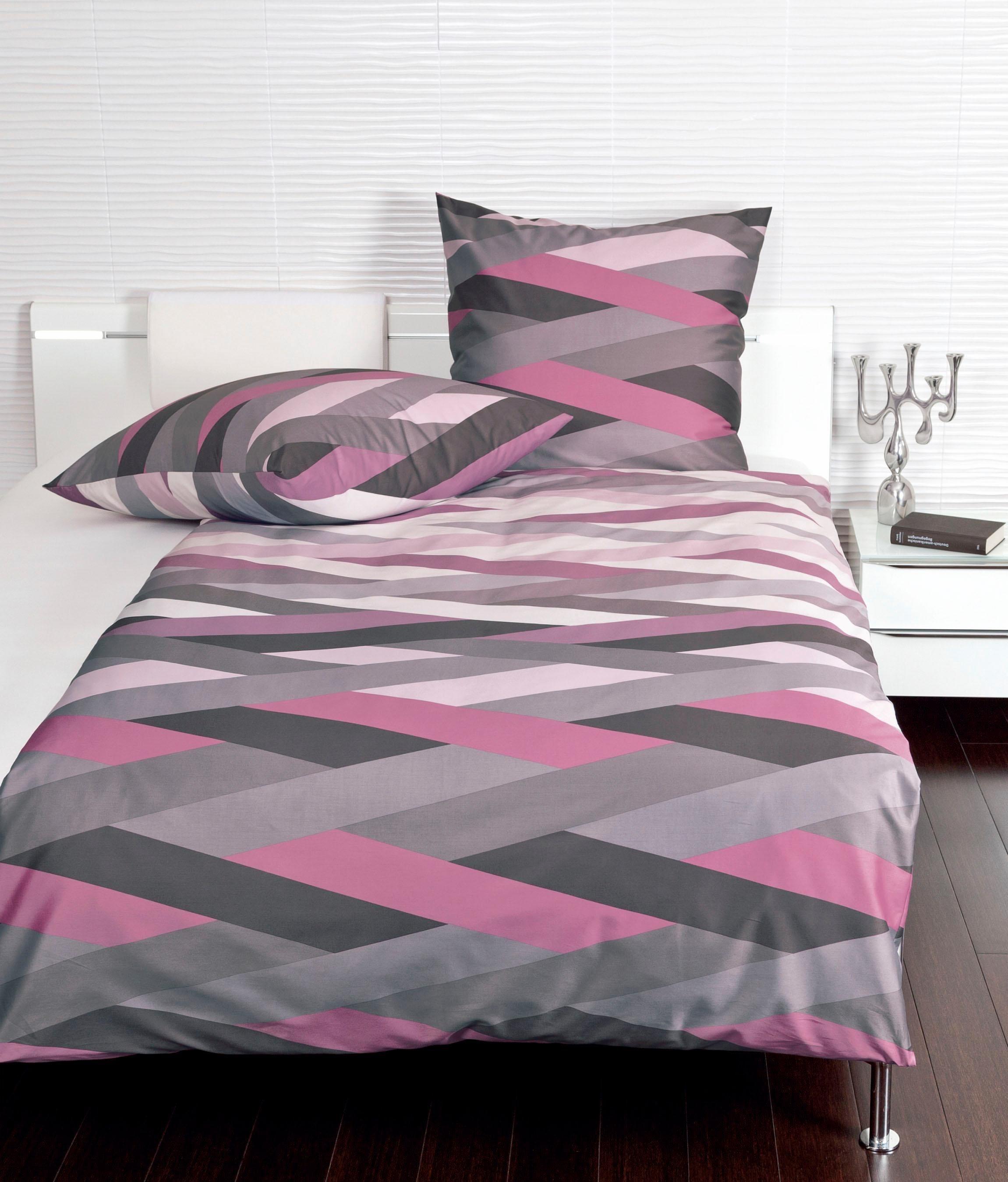 bettw sche 200x220 preisvergleich die besten angebote online kaufen. Black Bedroom Furniture Sets. Home Design Ideas