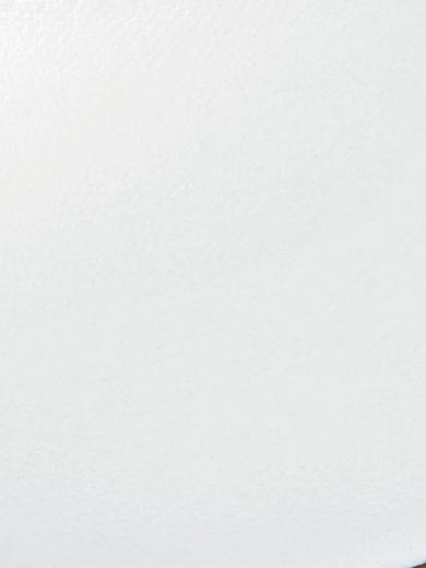Heine Pumps mit Glanz-Effekt