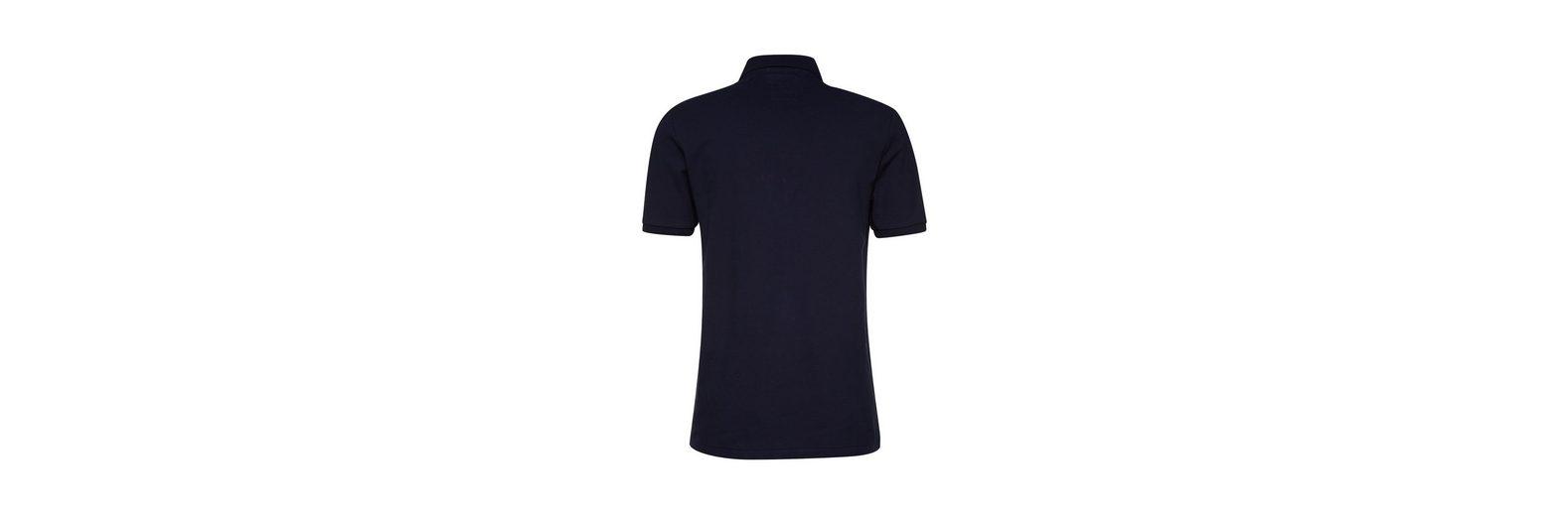 Finden Große Günstig Online G-Star RAW Poloshirt Dunda 2018 Günstiger Preis Sonnenschein ViSStS7Odq