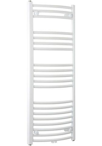 Радиатор для ванны »Bari«