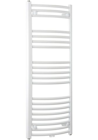 SANOTECHNIK Радиатор для ванны »Bari«