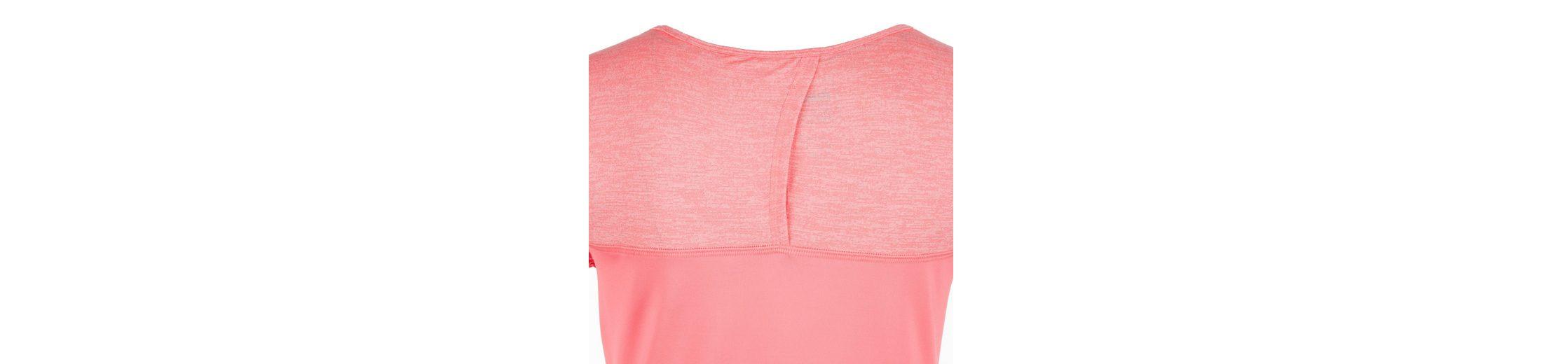 PUMA Trainingsshirt Layer Sneakernews Online WcBLIu