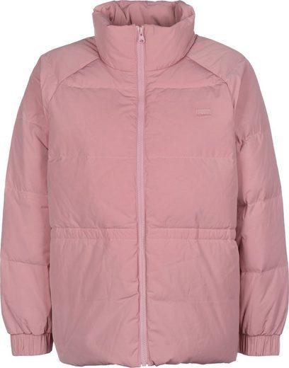Levi's® Daunenjacke »Rosa Fashion Down«