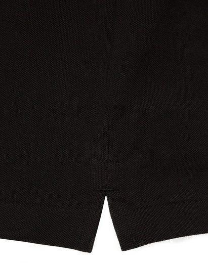 G-Star RAW Poloshirt Dunda