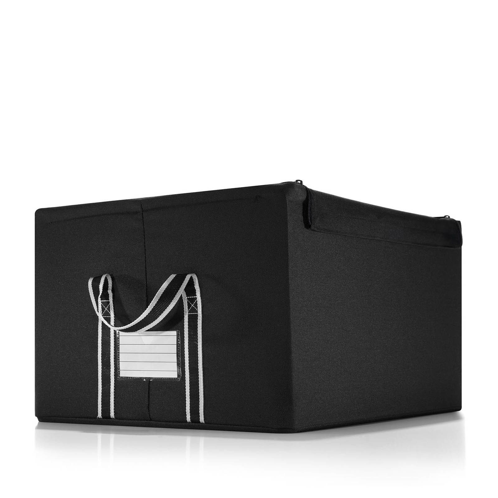 reisenthel doktortasche preisvergleich die besten angebote online kaufen. Black Bedroom Furniture Sets. Home Design Ideas
