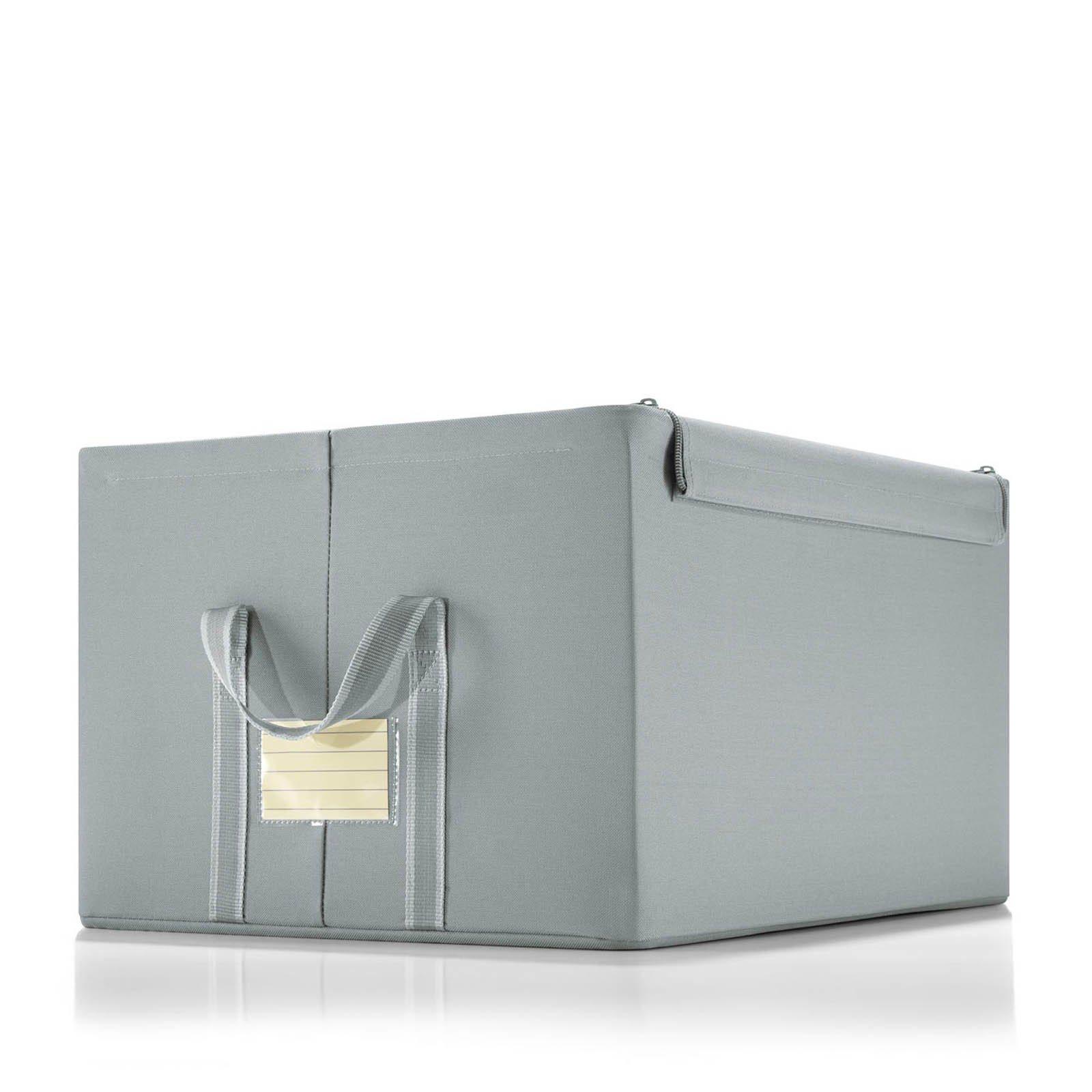 reisenthel doorganizer preisvergleich die besten angebote online kaufen. Black Bedroom Furniture Sets. Home Design Ideas