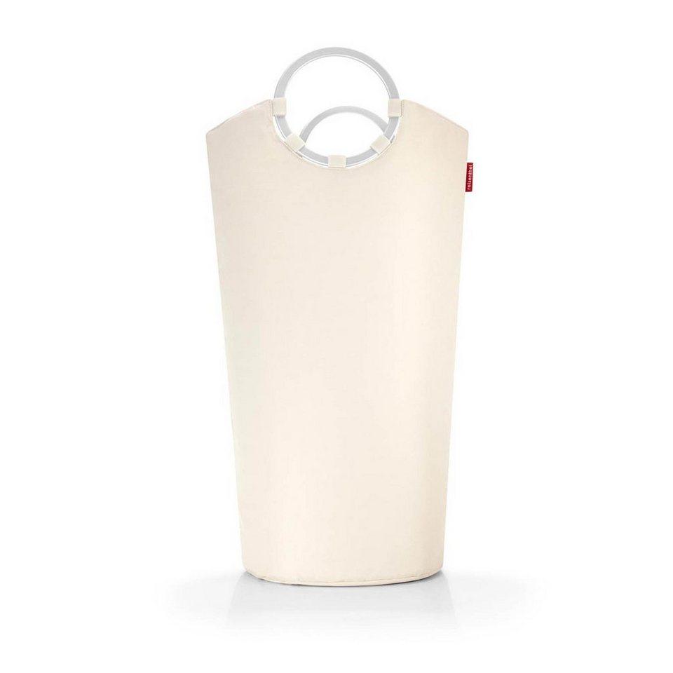 reisenthel Wäschekorb looplaundry online kaufen OTTO ~ 02081025_Reisenthel Wäschekorb Waschen