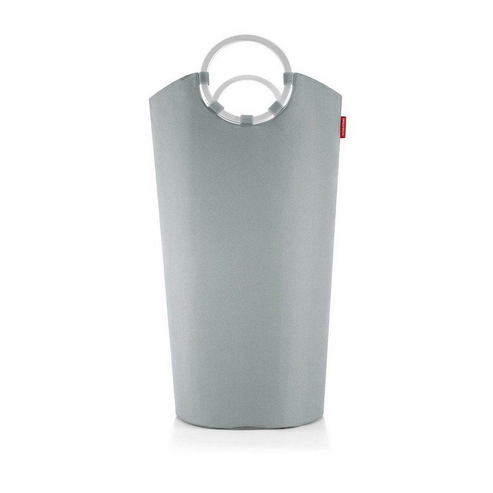 REISENTHEL u00ae Wäschekorb looplaundry online kaufen OTTO ~ 02081025_Reisenthel Wäschekorb Waschen