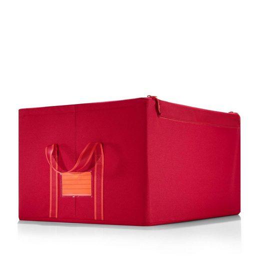 REISENTHEL® Aufbewahrungsbox »storagebox L«