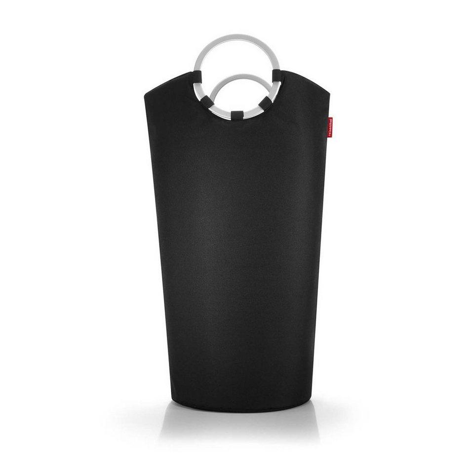 REISENTHEL u00ae Wäschekorb looplaundry online kaufen  ~ 02081025_Reisenthel Wäschekorb Waschen