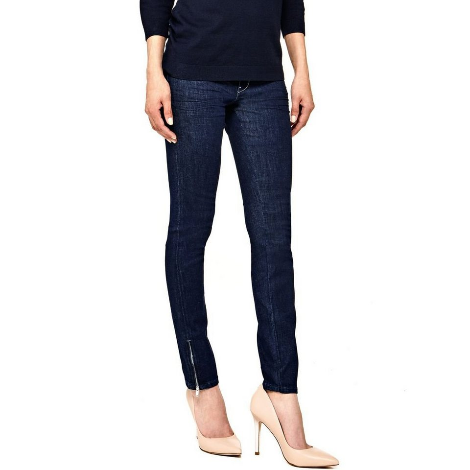 Guess clothing online india