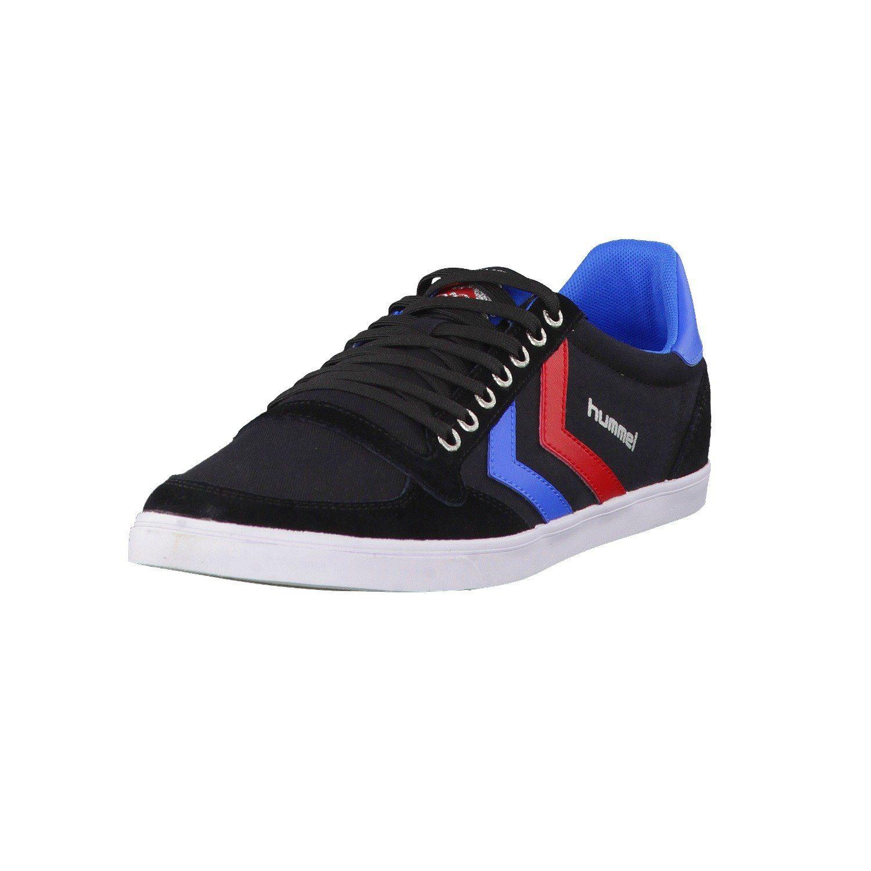 Hummel Sneaker online kaufen  black