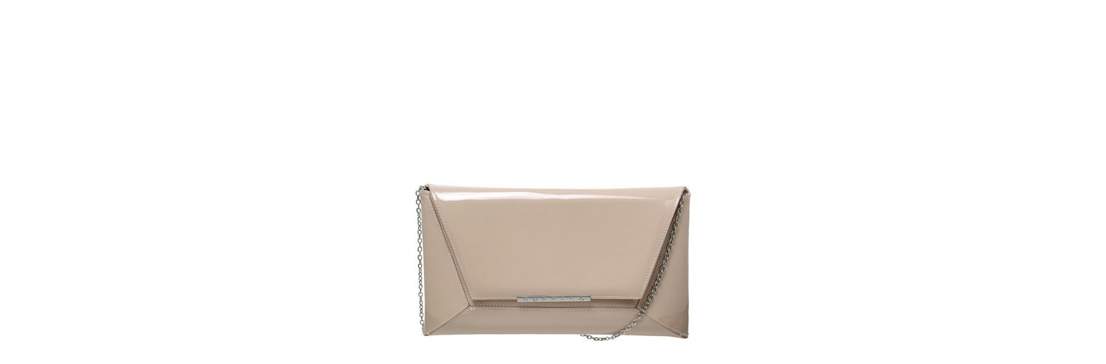 Buffalo Clutch, gl盲nzend