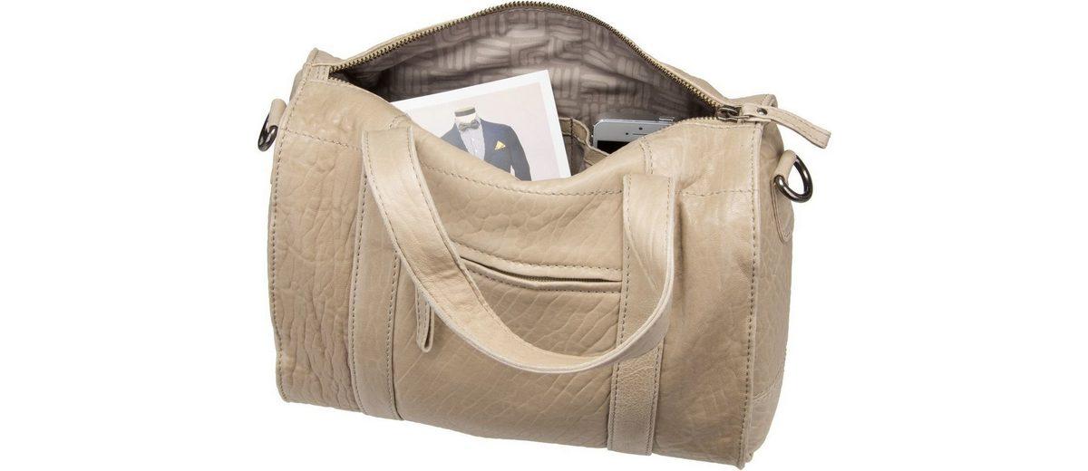 Voi Handtasche New Zealand 30435 Kurzgrifftasche Rabatt Mit Kreditkarte Kauf Preiswert Günstiger Preis oQvSkz