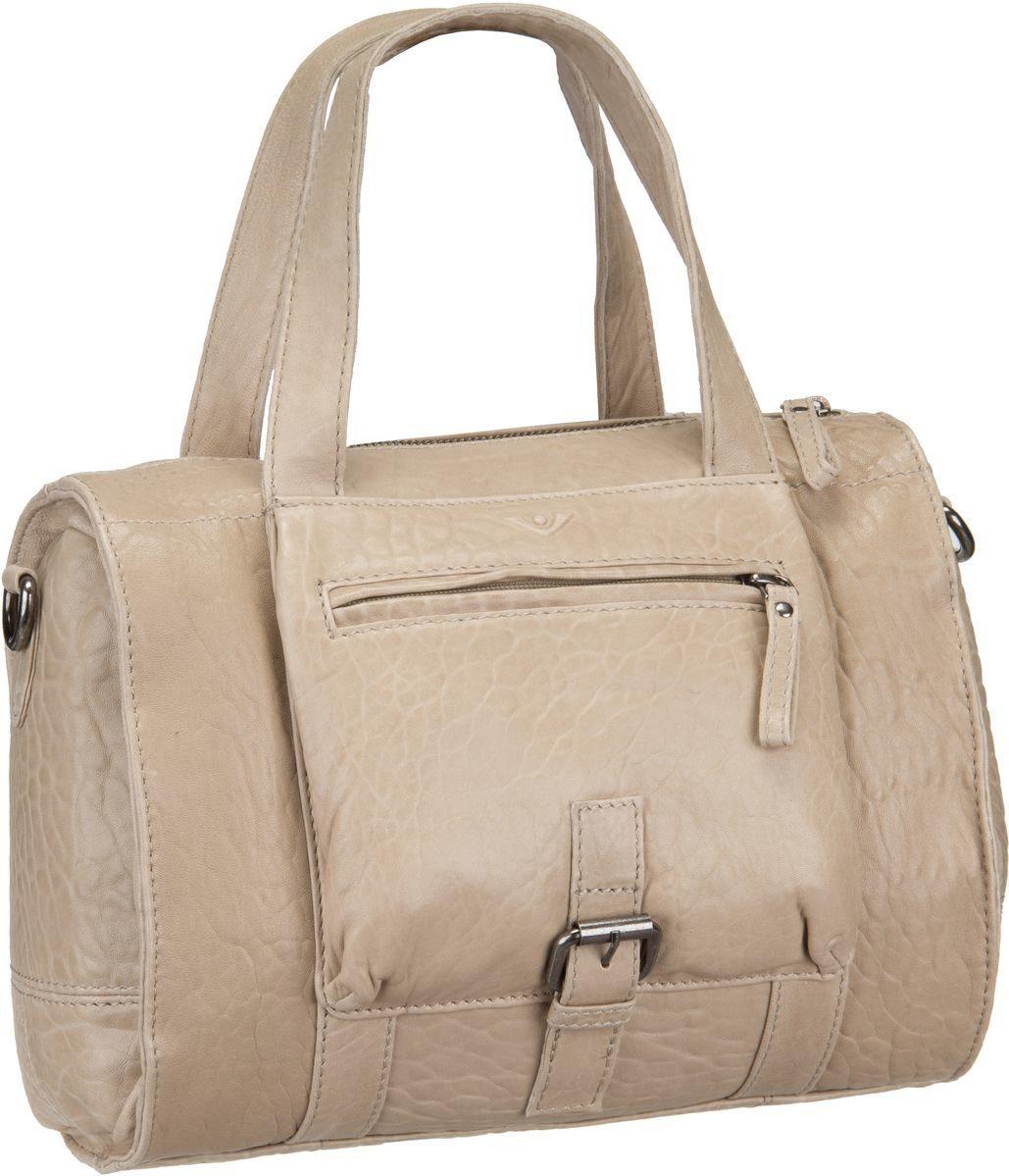 Voi Handtasche »New Zealand 30435 Kurzgrifftasche«