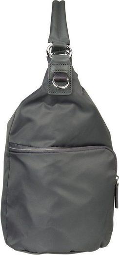 Alena Bogner Handbag Aurum