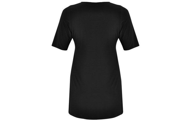 Yoek T-Shirt DOLCE Billige Fälschung Online-Shopping-Outlet Verkauf dTm1GB8