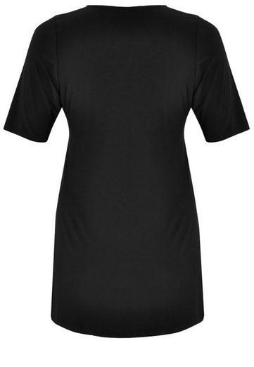 Yoek T-Shirt DOLCE