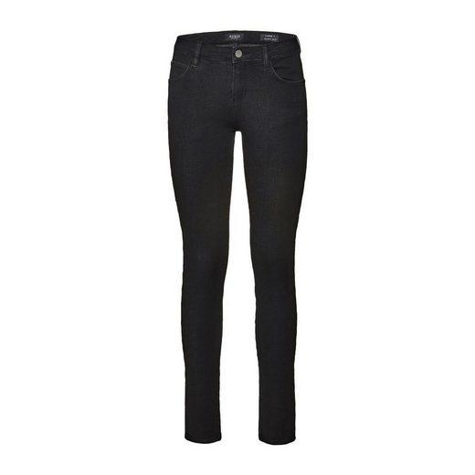 Devinez 5-pocket-jeans Maigre