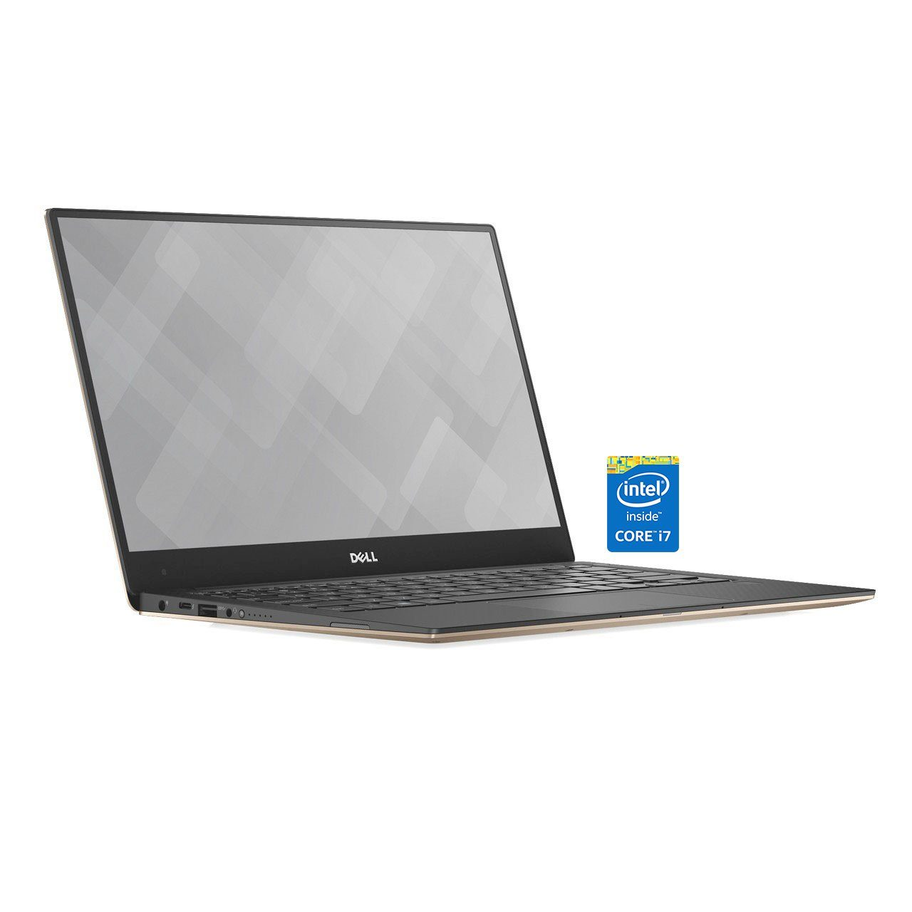 Dell EMC Notebook/Ultrabook »XPS 13-9360R CORE I7-8550U«