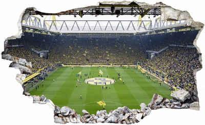Bvb Shop Dortmund Fanartikel Otto