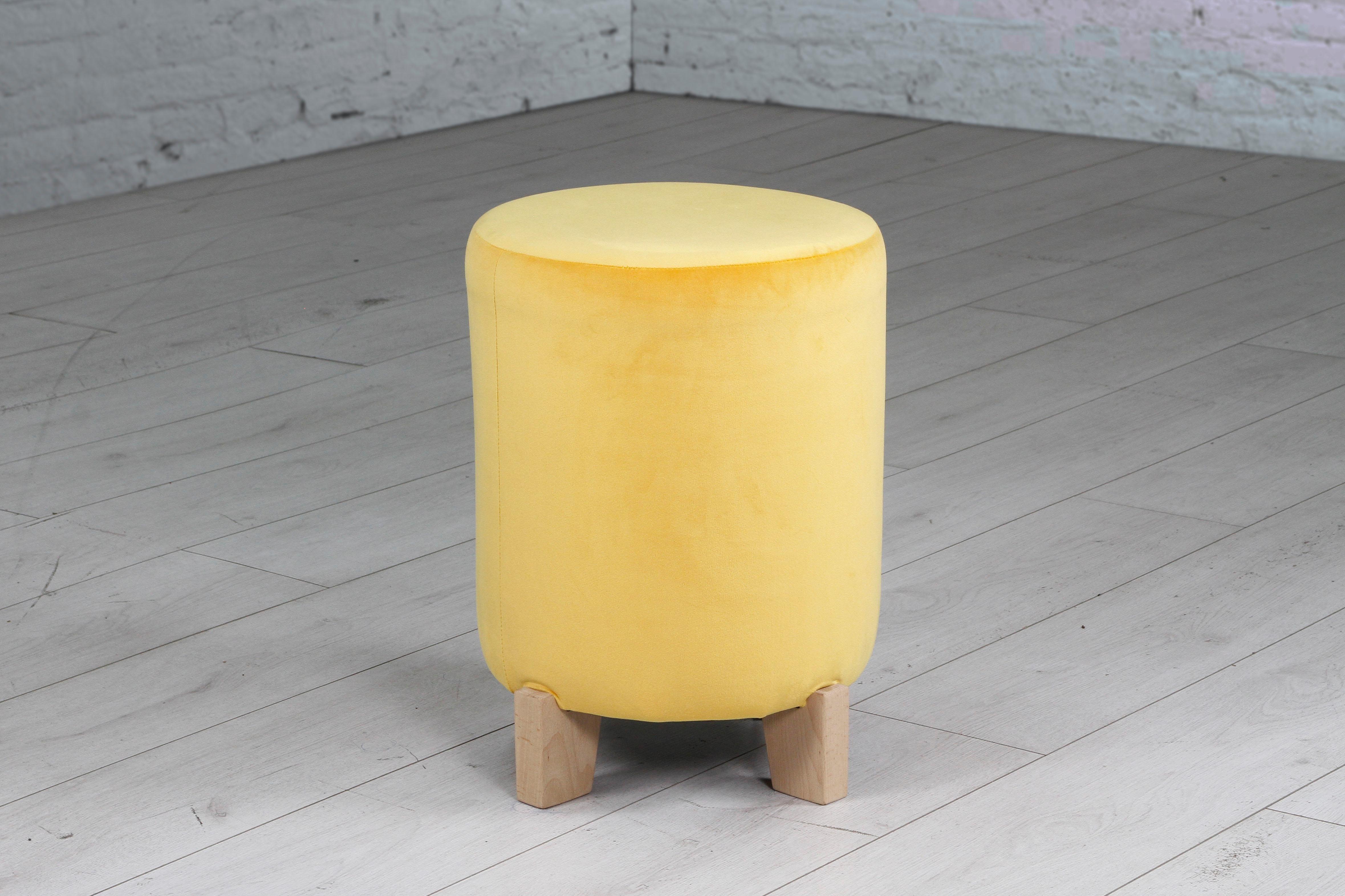 xxxl shop polsterhocker online kaufen m bel suchmaschine. Black Bedroom Furniture Sets. Home Design Ideas