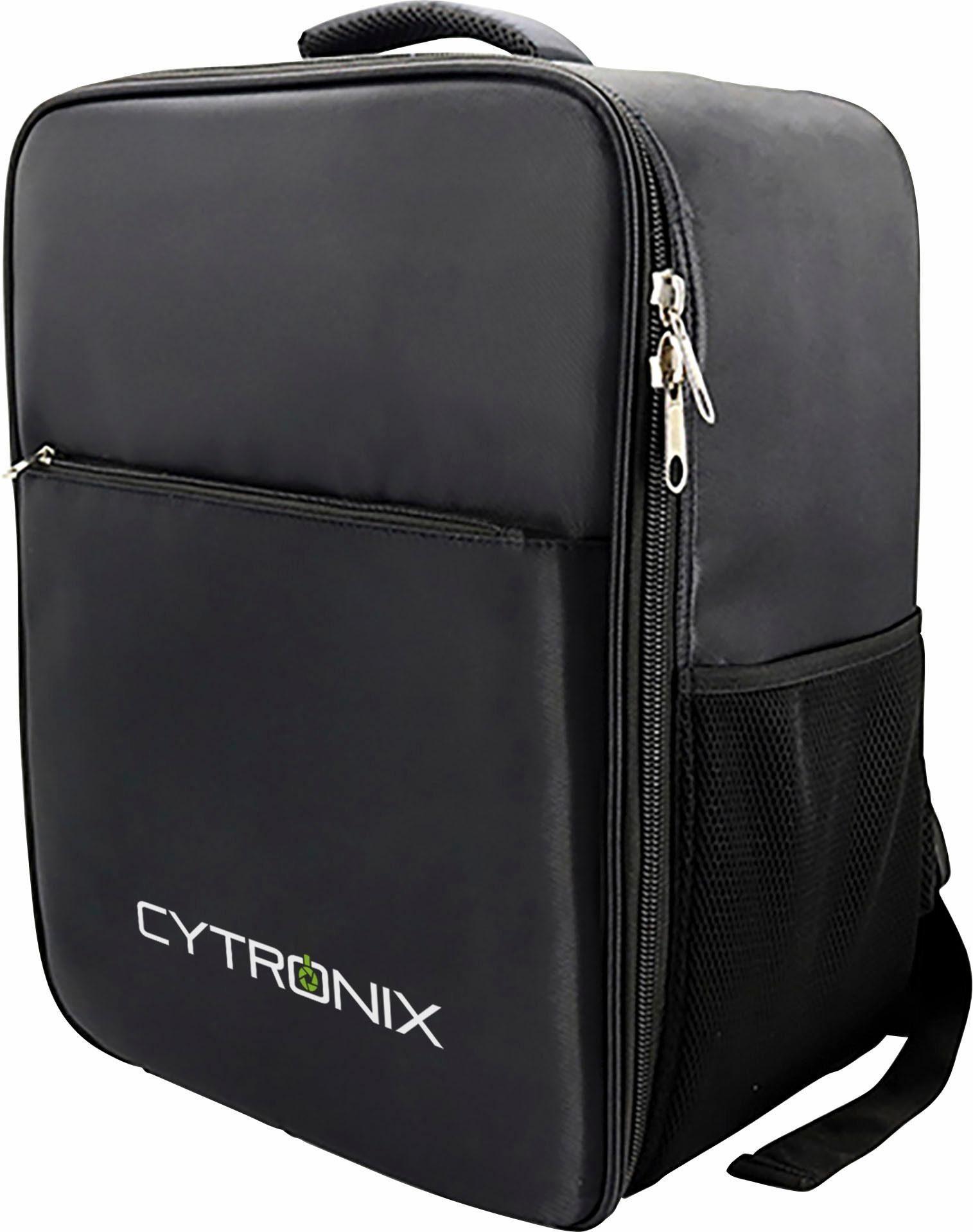 CYTRONIX DJI Phantom 3/4 Rucksack