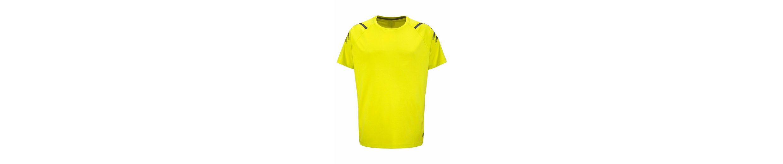Heißen Verkauf Online-Verkauf Billig Verkauf Für Billig Asics Laufshirt ICON TOP Zuverlässig Günstig Online qWYW12