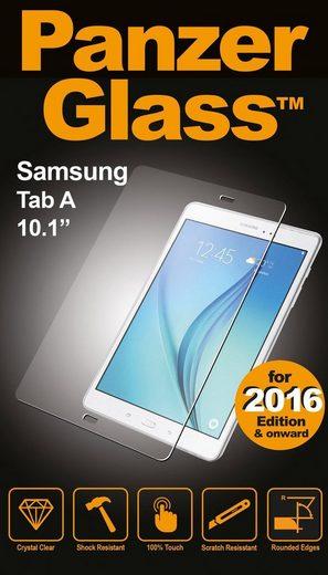 PanzerGlass Schutzglas »für Samsung Galaxy Tab A (2016) 10.1«