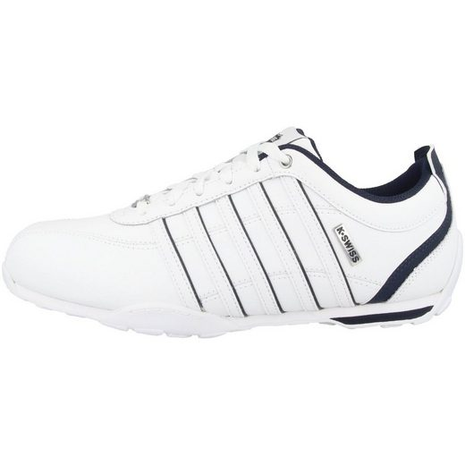 K-Swiss »Arvee 1.5 Herren« Sneaker