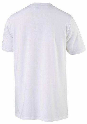 Puma T-shirt Archive Logo Tee