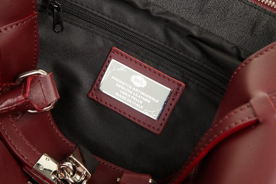 Cluty Handtasche CLUTY
