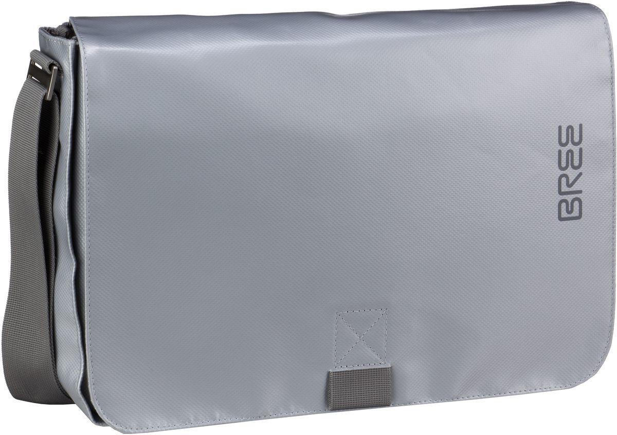 BREE Notebooktasche / Tablet »Punch 49«