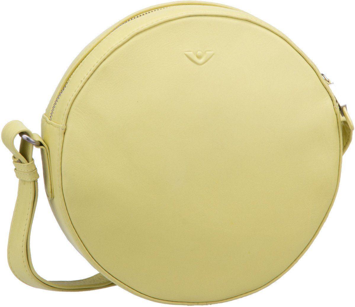 Voi Umhängetasche »Soft 21506 RV-Tasche«
