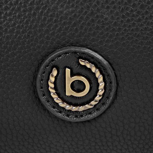 Bugatti Aktentasche PASSIONE