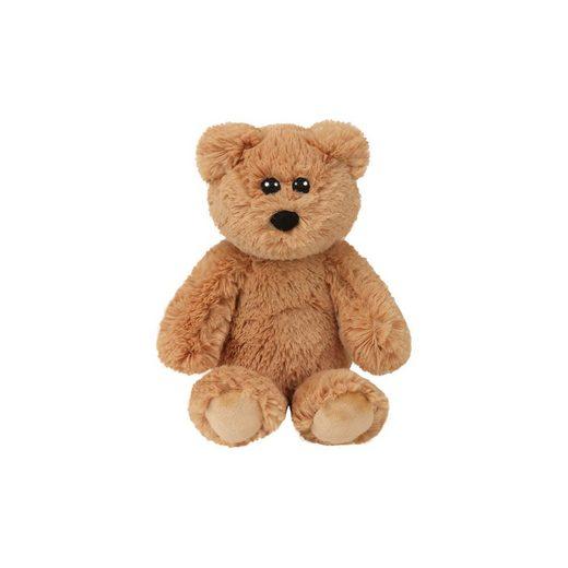 Ty® Humphrey, Braunbär 20cm
