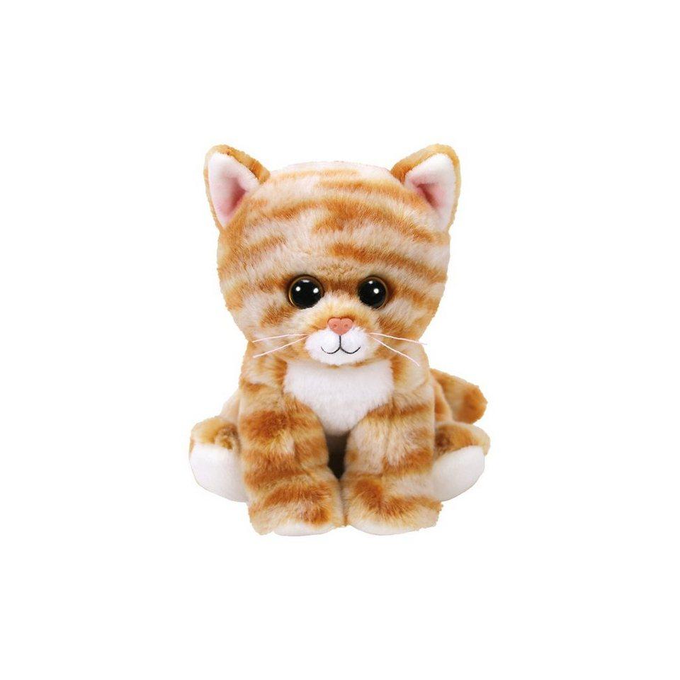 Ty® Cleo, Katze getigert 15cm online kaufen