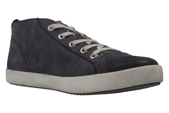 Remonte Low Shoes In Sizes Over D5271-14