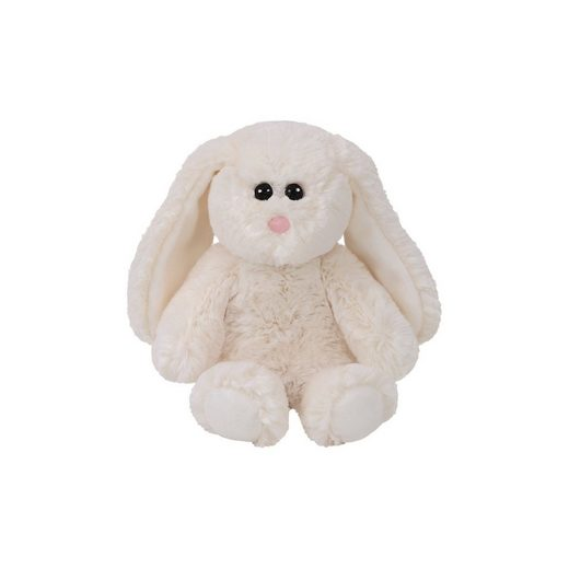 Ty® Attic Treasures Pearl, Hase weiß 20cm