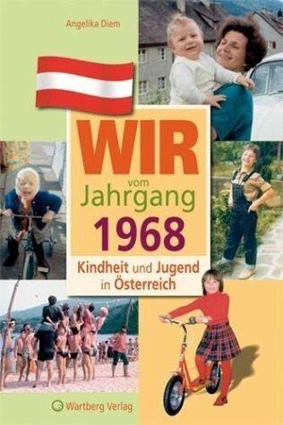 Gebundenes Buch »Kindheit und Jugend in Österreich: Wir vom...«