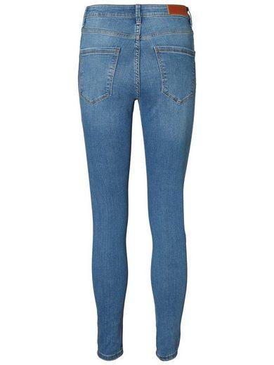 Vero Moda Sophia HW Skinny Fit Jeans
