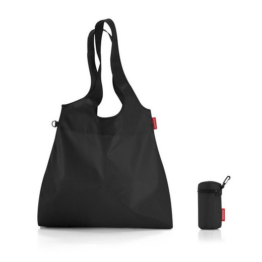 Maxi L« Reisenthel® »mini Einkaufstasche Shopper pqwIx7Ewv