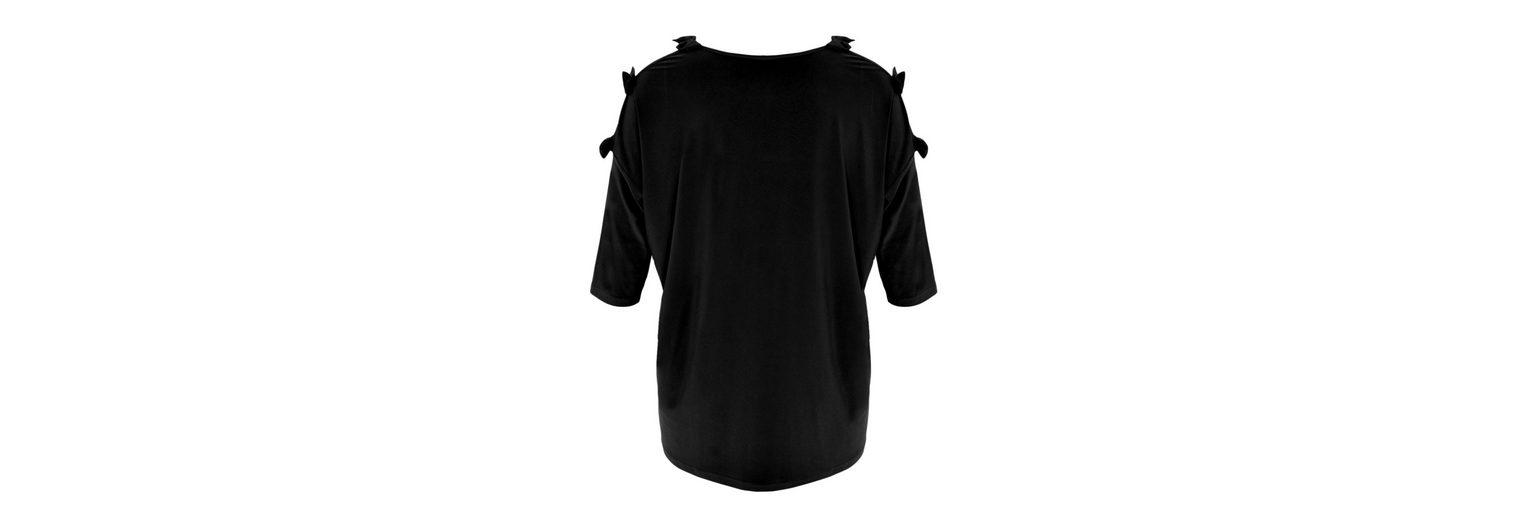 Verkaufsfachmann Yoek T-Shirt DOLCE Rabatt Beste Geschäft Zu Bekommen Aussicht Fcr3E