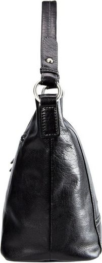 Gerry Weber Handtasche Lugano Hobo Medium