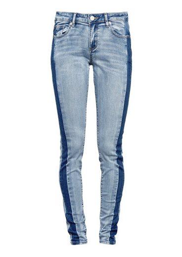 Q/S designed by Sadie Superskinny:Fashion Denim