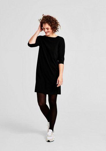 TRIANGLE Cleanes Stretch-Kleid