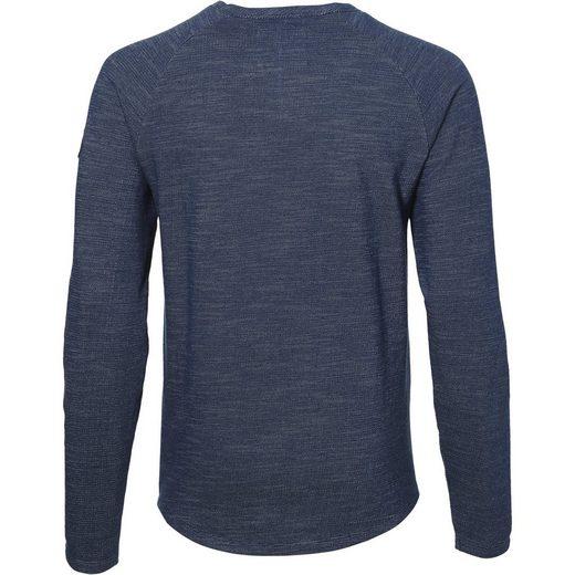 O'Neill Sweatshirt Jacks special